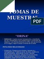 Toma de Muestra Orina Heces Etc 130314100326 Phpapp02