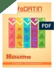 infodatin-hepatitis_2.pdf