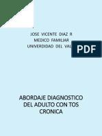 Abordaje de Tos Cronica-1