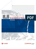 documento_terremoto_chile_es.pdf
