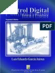 Control Digital, Teoría y Práctica 2Ed- Luis Eduardo García Jaimes (1)