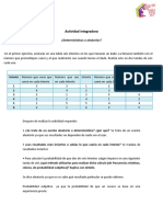 MartinezLopez_Fernando_M17 S1 AI1Determinísticos o Aleatorios