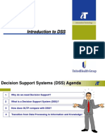 D-SuppSys.ppt