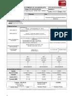 Eps Solfuca API 001