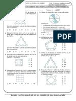 Practica 5to Sec Construcciones Numericas