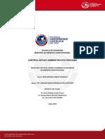 MEZA_FIGUEROA_MOSI_CONTROL_DIFUSO.pdf