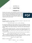 Leaching.pdf