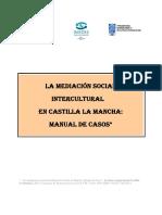 Mediacion Manual Casos