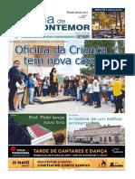 05 Maio 2017 Folha de Montemor