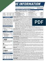 06.10.17 Game Notes.pdf