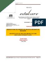 380-865-1-PB.pdf