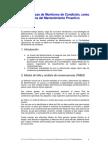 tecnicas-monitoreo.pdf