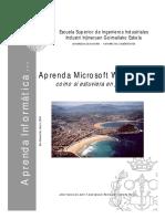 Word2000.pdf