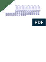 pdfpaa9003.pdf