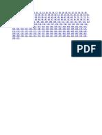pdfclb10056.pdf