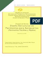 normas pavimentos en aeropuertos.pdf