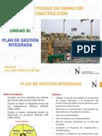 SESIÓN 4-2-GESTIÓN INTEGRADA.pdf