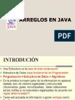 clase_Arreglos_Unidimencionales_Prin_Alg (1).pdf