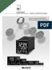 documents.mx_manual-nx.pdf