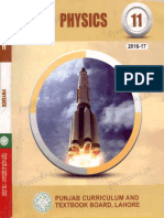 Physics part 1 (Freebooks.pk).pdf