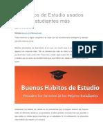 10 Hábitos de Estudio usados por los Estudiantes más Exitosos.docx