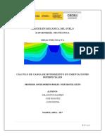 Practica N°2.pdf