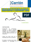 MASOTERAPIA__1816__0
