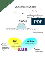 Sigma Film in as Cla Semba
