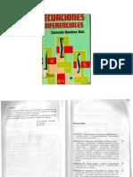ecuacionesdiferencialesyutakeuchi-150406012840-conversion-gate01.pdf