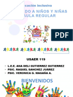 TALLER INCLUSION EDUCATIVA.pptx