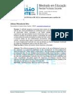 FONTES HISTÓRICAS NA SALA DE AULA.pdf