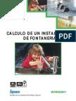 calculo fontaneria.pdf