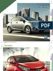 Catalogo Hb20 Ford Ka111111.pdf