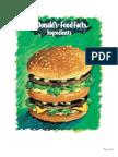 Ingredient Facts McDonald's.pdf