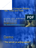 2007 Identifying Computer Attacks-20073131531