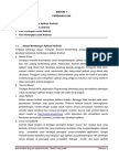 MODUL_ANDROID.pdf