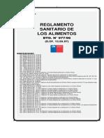 DECRETO_977_96 actualizado a Enero 2015(1).pdf