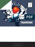 El_Toyotismo.pdf