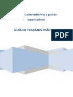 GuiaTP2012-1