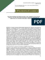 3764-12560-3-PB.pdf