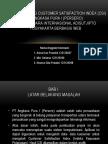 Presentasi IMK (Interaksi Manusia dan Komputer) .ppt
