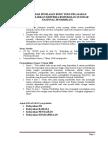 2-Format standarisasi-bahanajar-BSNP-1.doc
