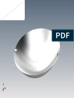 paraboloide bien.pdf