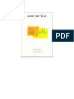 Julio Cortázar Marelle