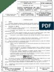 CALC ELEM DIN OTEL DIN PROFILE CU PERETI SUBTIRI STAS10108_2-83.pdf