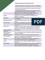 nexos_y_conectores (1).pdf