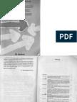 40637274-La-orientacion-vocacional-como-proceso-Lopez-Bonelli-Angela.pdf