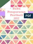 BUKU PENGURUSAN PERIBADI 2017.pdf