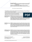 A. Conteudo X A. Discurso.pdf