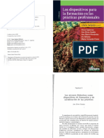 Ateneos España (2).pdf